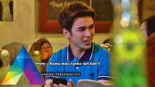 getlinkyoutube.com-KATAKAN PUTUS WEEKEND - Galau Tingkat Dewa Pacar Digebet Teejay Marquez (14/02/16) Part 4/4