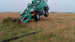 getlinkyoutube.com-Spider Plow Fockersperger Timisoara-Romania 1.mp4