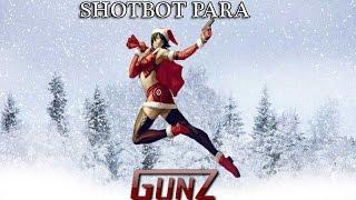 getlinkyoutube.com-SB Para Gunz 2014-2015