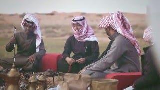 getlinkyoutube.com-هزني بالحشا   اداء  خالد عبدالعزيز
