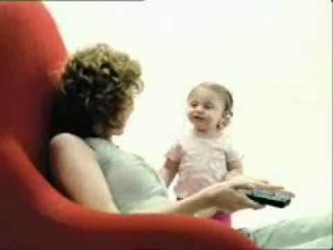 Baby Talks