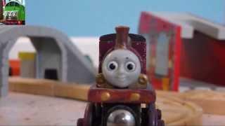 getlinkyoutube.com-Pitiful Percy