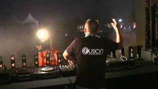 getlinkyoutube.com-Zany Tomorrowland 2009
