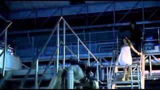 getlinkyoutube.com-Bangkok Adrenaline ENF Towel Pulled Off during Fight then Flash