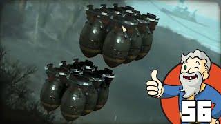 "getlinkyoutube.com-""12-PACK OF MINI NUKES!!!"" Fallout 4 FINALE - 1080p HD PC Gameplay Walkthrough"