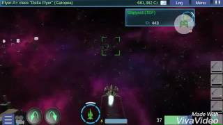 Interstellar pilot 1.4.4 how to build a turret
