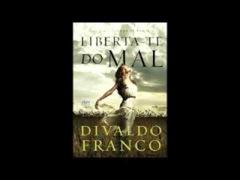 Audiolivro Liberta-te do mal - Divaldo Pereira Franco