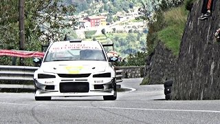 getlinkyoutube.com-Trofeo Vallecamonica 2015 // Promo Pure Sound