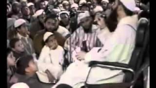 getlinkyoutube.com-الحفل القرآني الرمضاني 1423ه  - الجزء الأول