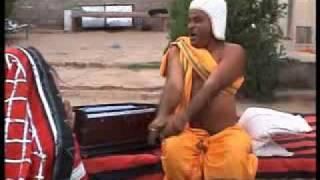 getlinkyoutube.com-rajasthanni baboji