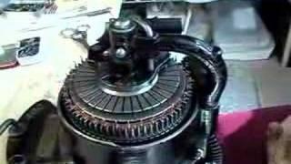 getlinkyoutube.com-Sock Machine Ribber Confidence