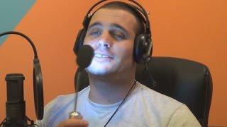 getlinkyoutube.com-Dodji kod cika zube! FIFA 17 ULTIMATE TEAM