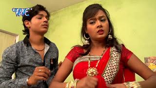 हमार बलमू रतिया काहे ना कइलs - Kohbar Ke Maza - Ankush Raja - Bhojpuri Hit Songs 2016 new width=