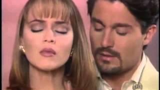getlinkyoutube.com-(A Usurpadora) Paulina aceita se casar com Carlos Daniel.