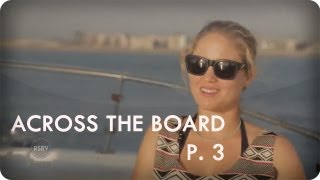 getlinkyoutube.com-Erika Christensen, Scientologist | Ep. 3 Part 3/3 Across The Board | Reserve Channel