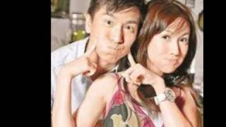 getlinkyoutube.com-Slideshow of my favourite TVB Hong Kong actors and actresses