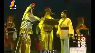 getlinkyoutube.com-陕西秦腔——屠夫状元  全本 标清