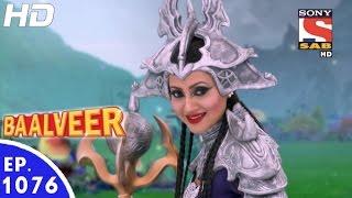 Baal Veer - बालवीर - Episode 1076 - 16th September, 2016
