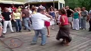 getlinkyoutube.com-GRUPO KUAL - CUMBIA EN LA PLAYA  by ( DJ CHAMP 74 MIX )