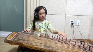 Luis Fonsi - Despacito ( Mongolian Little girl COVER ) width=