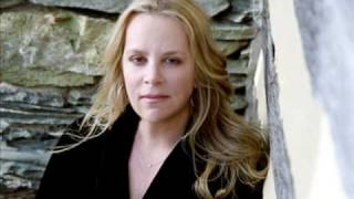 getlinkyoutube.com-Mary Chapin Carpenter - This is Love