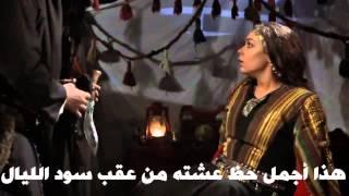 getlinkyoutube.com-شيلة هيبة أبوها  / أداء سيف الضامي