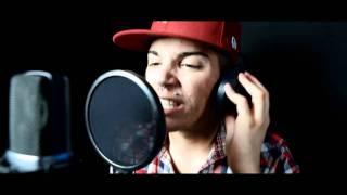 getlinkyoutube.com-Emis Killa - Sono Cazzi Miei [Official Video]