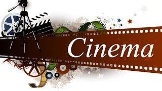 getlinkyoutube.com-Πως να δείς online ταινίες με ελληνικούς υπότιτλους!