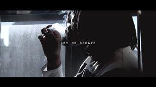 getlinkyoutube.com-King Streetz - Let Me Breath (Official Video) Shot by @LarryFlynt_