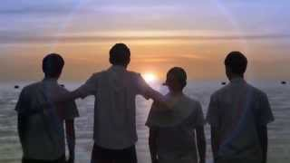 getlinkyoutube.com-MV โชคดีนะเพื่อน (Cover Version โดย ต่อ ธนภพ) Hormones วัยว้าวุ่น Season 2 Special