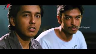 getlinkyoutube.com-Malayalam new movie 2015 amar Akbar Anthony