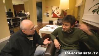 getlinkyoutube.com-Grillino! A chi? A mee? Sì, sì, a te! Intervista a Alessandro Di Battista, Deputato, Cittadino