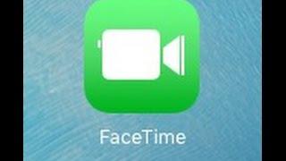 getlinkyoutube.com-تفعيل فيس تايم على الايباد بدون جيلبريك FaceTime