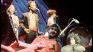 getlinkyoutube.com-Like a Hurricane - Roxy Music (Best Quality Video)