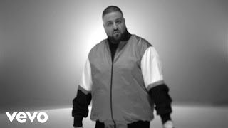 DJ Khaled - Welcome To My Hood (Remix)