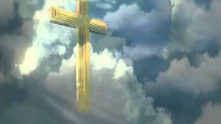 getlinkyoutube.com-Church Motion Background Loop 5