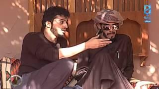 getlinkyoutube.com-ياعود ما سموك - عبدالكريم الحربي  -اليوم5 |زد رصيدك