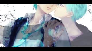 getlinkyoutube.com-【UTAU Cover】アンチビート/Anti Beat【瑞歌ミズキ(+薪宮風季・松田っぽいよ)】