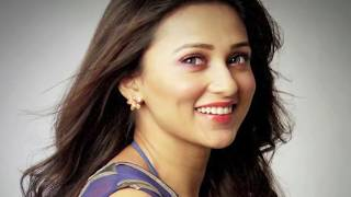 Bengali Actress Mimi Chakraborty Best Hot Scene || Mimi Chakraborty Showing Her Hot Body
