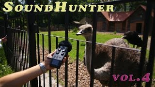 getlinkyoutube.com-Mad Twinz ft. ElliJah - Zoo ( Soundhunter vol.4)