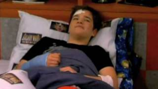 getlinkyoutube.com-iCarly iSaved Your Life Preview Trailer HQ