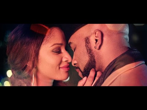 Banky W | Made For You [Official Video ]