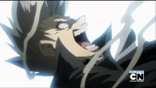 getlinkyoutube.com-L-Drago Destructor Ultimate move!!!!!