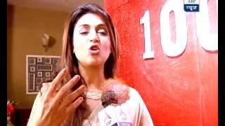 getlinkyoutube.com-Karan Patel misses all the fun of show's 1000 episodes completion
