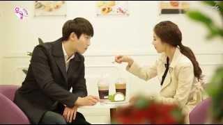 getlinkyoutube.com-[Vietsub] UnSeen WGM HyunYeon EP 11