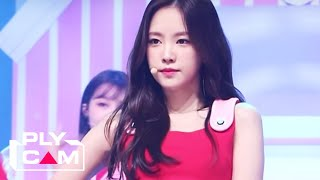 [Fancam/직캠] NaEun(나은) _ Apink(에이핑크) _ FIVE _ Simply K-Pop _ 070717