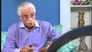 Drama Saheliyan Episode Of 31 May 2012