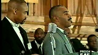 getlinkyoutube.com-Pastor Gino Jennings Truth of God 543-545 Smallwood Muhammad Debate Part 2 of 2