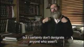getlinkyoutube.com-Montreal's Hasidim / superiority complex