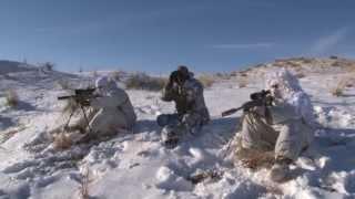"getlinkyoutube.com-Predator Hunting: SUPPRESSED™ ""TRIFECTA"""